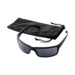 """Óculos sol """"Sturdy"""""""