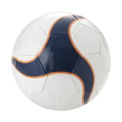 """Bola futebol tamanho 5 """"Laporteria"""""""