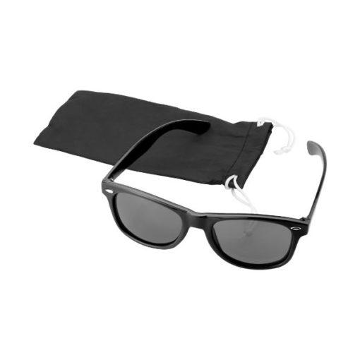 """Óculos sol estilo retro """"Crockett"""""""