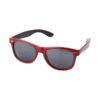 Óculos sol estilo retro