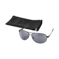 "Óculos sol ""Maverick"""