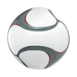 """Bola futebol tamanho 5 """"Libertadores"""""""
