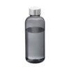 Garrafa 600 ml