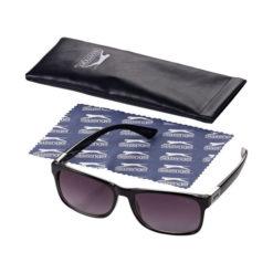 """Óculos sol """"Newtown"""""""