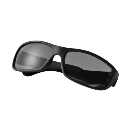 """Óculos sol """"Arena"""""""