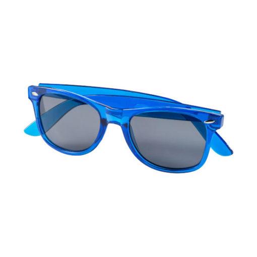 """Óculos sol transparentes """"Sun Ray"""""""