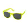 Óculos sol transparentes