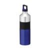 Garrafa 750 ml