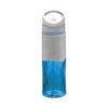 Garrafa 830 ml