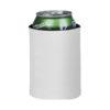 Isolante bebidas dobrável