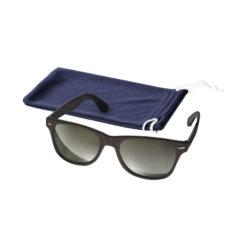 """Óculos sol """"Baja"""""""