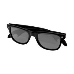 "Óculos sol com abridor ""Sun ray"""