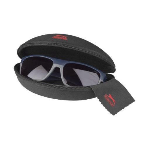 """Óculos sol """"Duotone"""""""