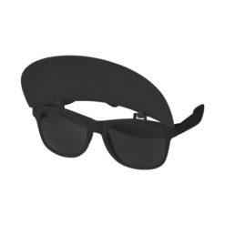 "Óculos sol com viseira ""Miami"""