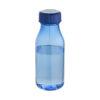 Garrafa 590 ml
