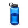 Garrafa 875 ml