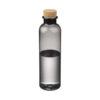Garrafa 650 ml