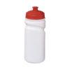 Garrafa 500 ml