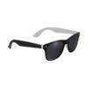 Óculos sol bicolor
