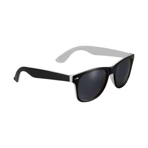 """Óculos sol bicolor """"Sun Ray"""""""