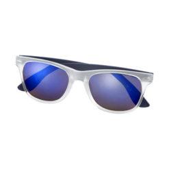 """Óculos sol espelhados """"Sun Ray"""""""
