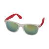 Óculos sol espelhados