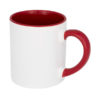 Mini caneca 250 ml