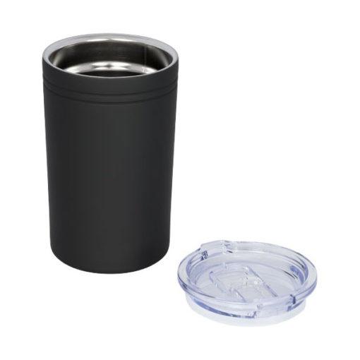 """Copo 330 ml """"Pika"""""""