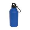 Garrafa 400 ml