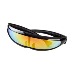 "Óculos sol ""Planga"""