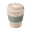 Copo Palha Trigo 350 ml