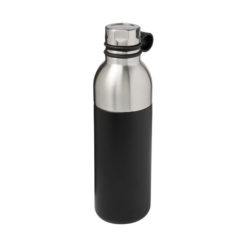 """Garrafa 590 ml """"Koln"""""""