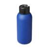 Garrafa 375 ml - azul