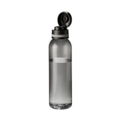 Garrafa 740 ml Tritan™