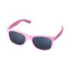 Óculos sol crianças