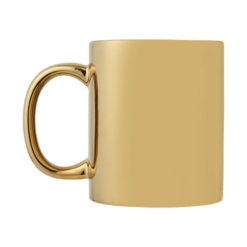 "Caneca 350 ml ""Gleam"""