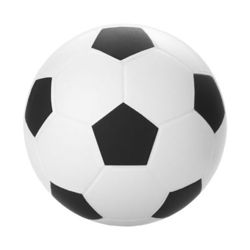 "Bola futebol antistresse ""Football"""