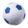 Bola futebol antistresse