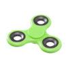 Fun Tri-twist™ - verde