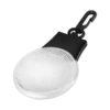 Luz LED refletora