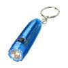 Porta-chaves lanterna
