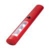 Lanterna LED