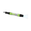 Chave fusos 7 funções com caneta luz LED