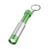 Porta-chaves com luz