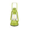 Lanterna com luz LED