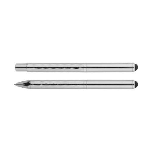 Conjunto canetas Aln Duo