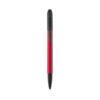 Esferográfica stylus com suporte dispositivo
