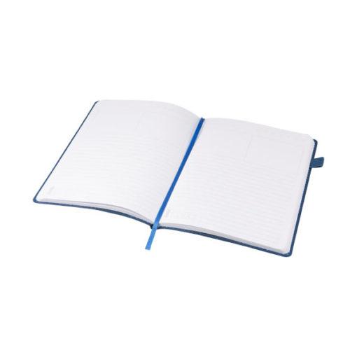 """Bloco notas agenda A5 com capa mole """"Lifestyle"""""""