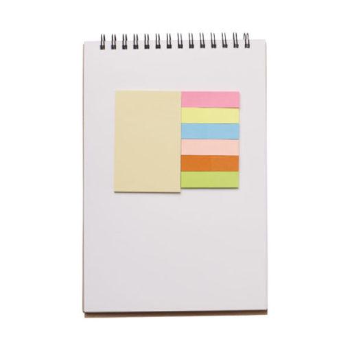 "Conjunto colorir ""Hoppi"""