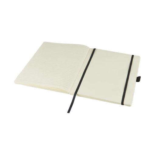 "Bloco notas tamanho tablet ""Pad"""